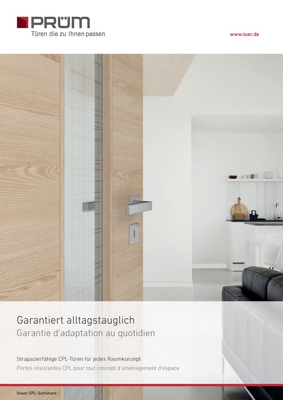 petry bauzentrum pr m kataloge. Black Bedroom Furniture Sets. Home Design Ideas