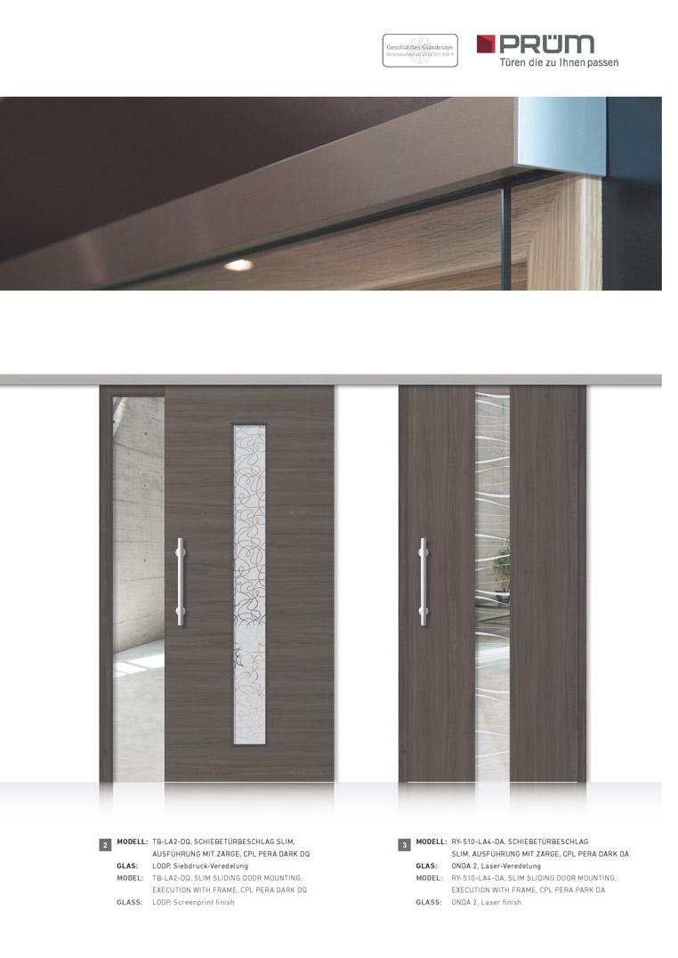 glass furniture pruem tueren. Black Bedroom Furniture Sets. Home Design Ideas