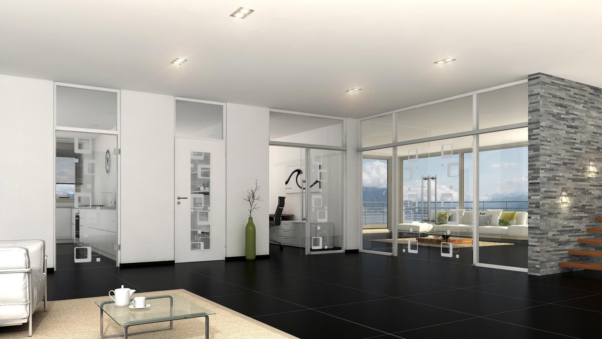 pr m. Black Bedroom Furniture Sets. Home Design Ideas